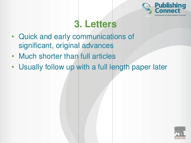 letter to author book report Write an acrostic poem about the book using the letters in the title of the book or the name of a character or author draw a classroom mural depicting a major scene(s) from the book after reading an informational book, make a scrapbook about the topics.