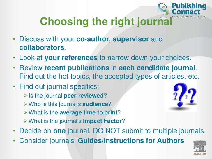 How to do a critical review of a single journal paper?