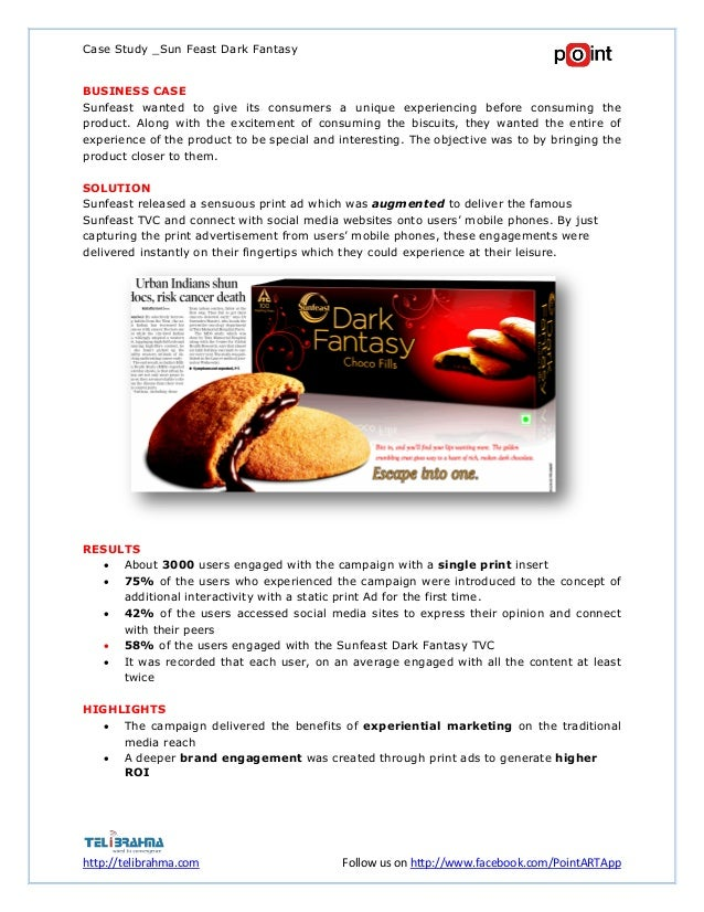 oreo repositioning case study As a member, you'll also get unlimited access to over 75,000 lessons in math, english, science, history, and more plus, get practice tests, quizzes, and personalized coaching to help you succeed.