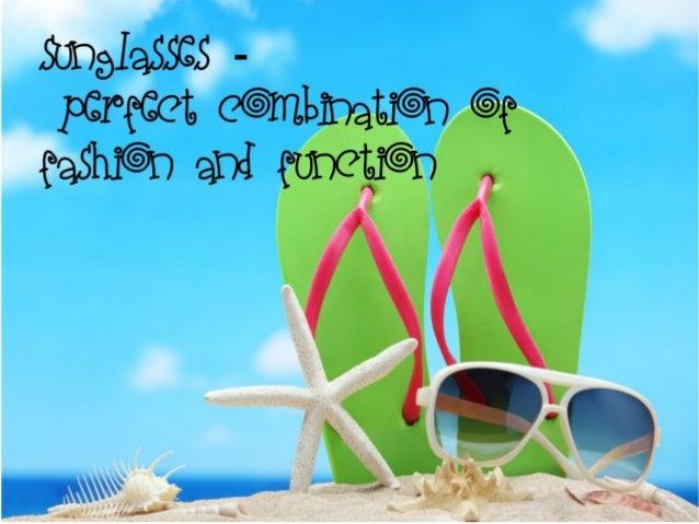 Hasil gambar untuk Perfect Combination of Fashion and Function