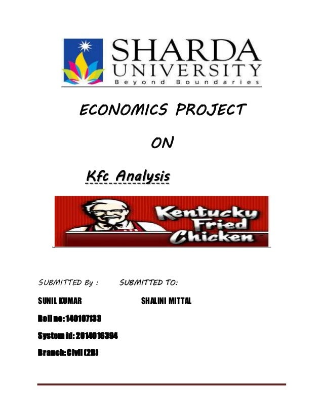 study of kfc 1 identify several specific stakeholder groups in the case study and discuss their relevance according to the stakeholder model, which of.