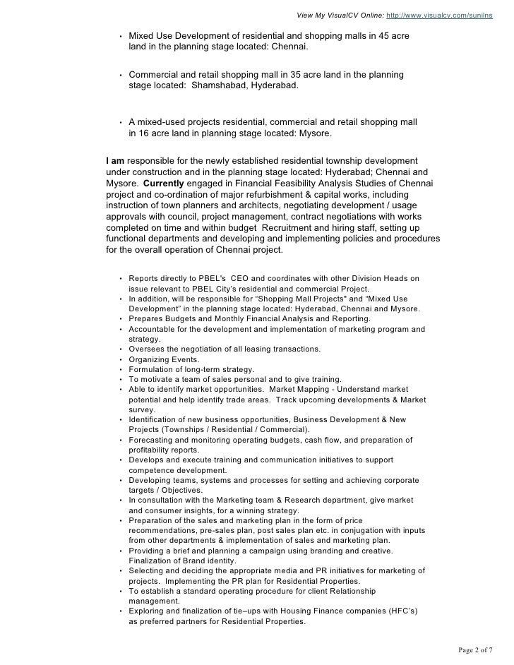 Livre dissertation the manifestations regionalism