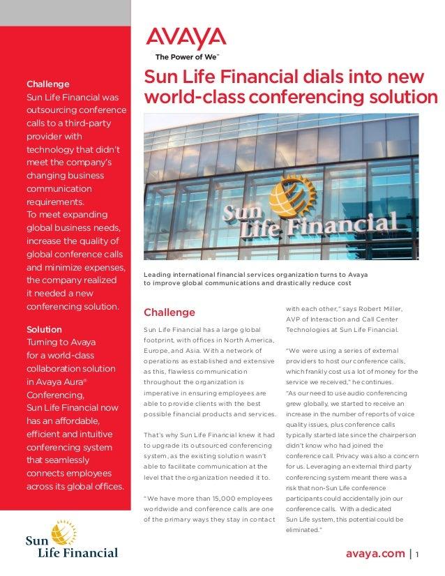 Sun Microsystems Harvard Case Solution & Analysis
