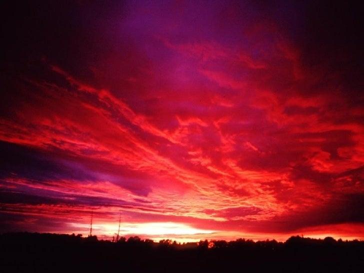 Presentation by Arthur                Music: Sunrise, Sunset by Steve Lawrence & Eydie Gormet