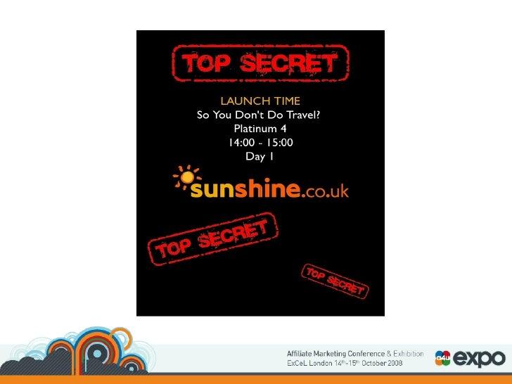 sunshine.co.uk   a4uexpo