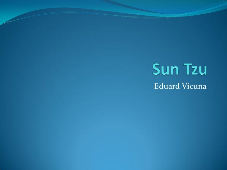 Eduard Vicuna