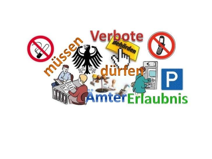Transkription:      Hörtext: Termin beim Arzt                      S: Sprechstundenhilfe Frau Schneider                   ...