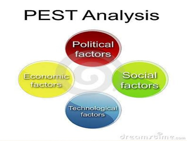 macro environment pest Environmental factors 20 summary 22  the pestle analysis is a useful method to use in order to identify the external factors  pest steepled step.