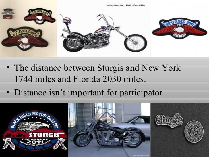 external factor analysis summary of harley davidson Five forces analysis  executive summary harley davidson remains a financially strong and stable company during 2005 the  this is still a major factor when purchasing a heavyweight motorcycle  9 for many people many people would rather own a harley than a honda, but the.