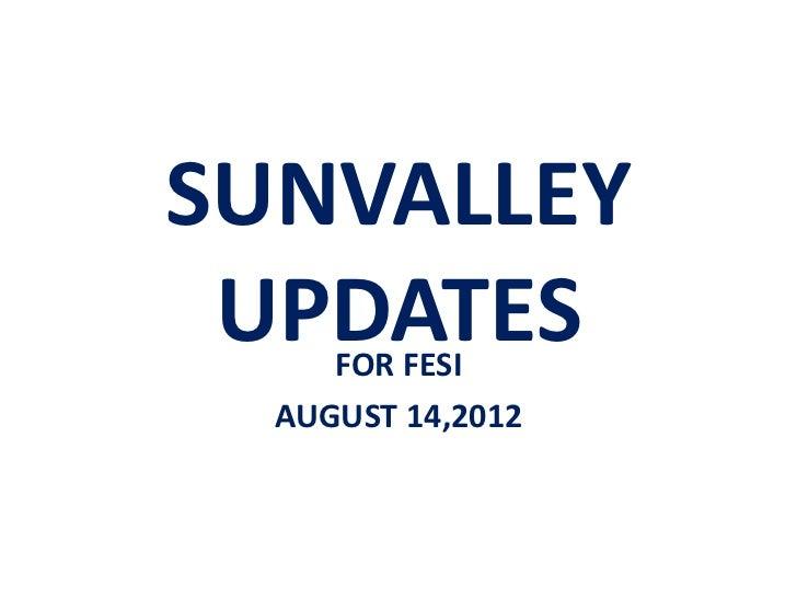 Sun valley  Estates, Antipolo city updates
