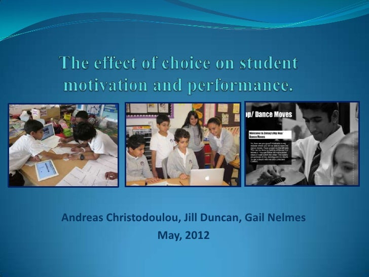 Andreas Christodoulou, Jill Duncan, Gail Nelmes                 May, 2012