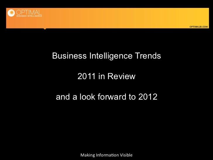 Sunz2012   2011-2012 bi trends