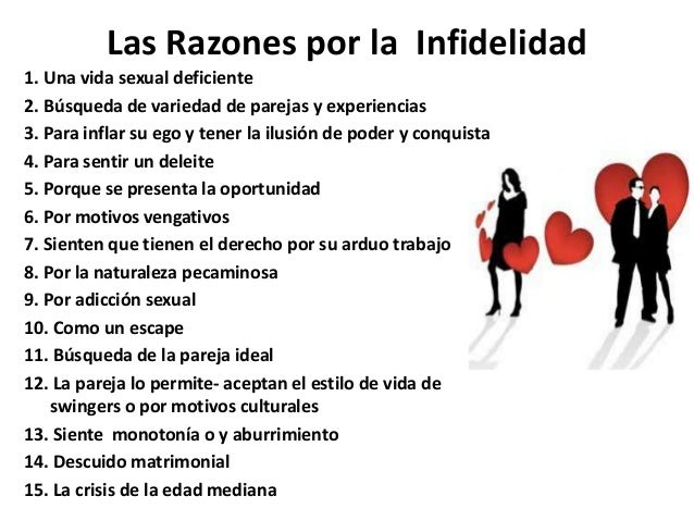 detectives, infidelidad, blog diario, solo yo, blog solo yo, blogger Alicante,