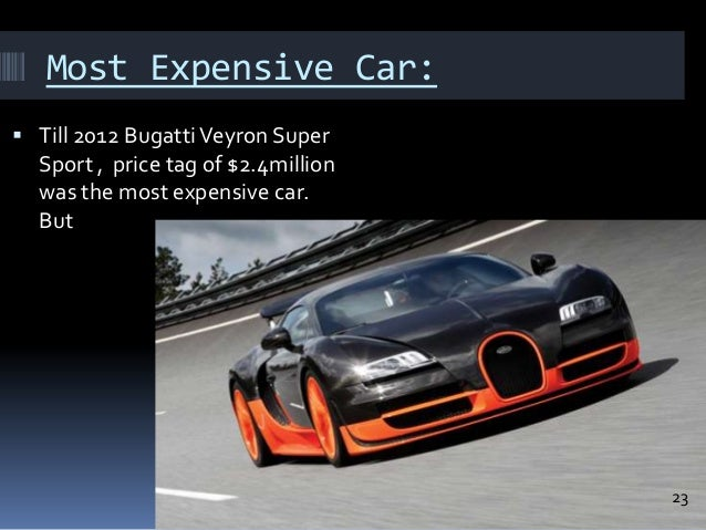 bugatti veyron super sport price tag super car. Cars Review. Best American Auto & Cars Review