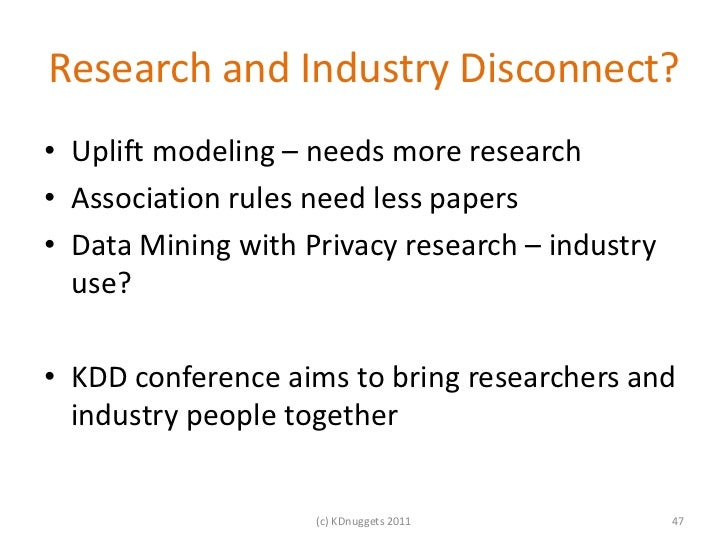 research papers on data mining 2011 A level general paper essay questions zip alexander: october 31, 2017 need to start planning my persuasive essay network security research papers 2014 pdf to word.
