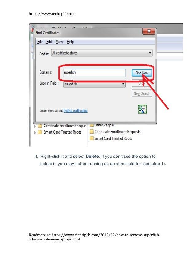Virus js downloader