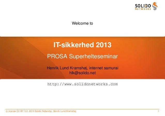 Superhelt 2013-screen