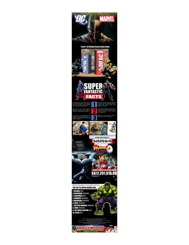 Superheroes image pdf