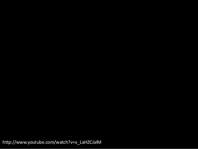 http://www.youtube.com/watch?v=x_LaHZCJalM