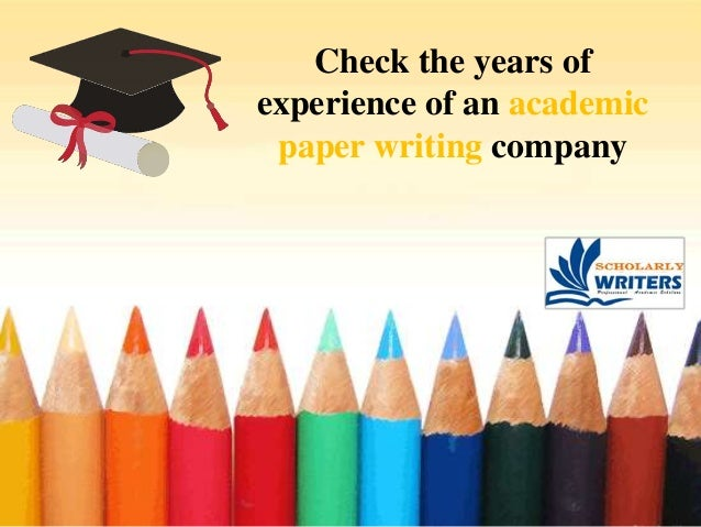 paper writing company This dissertation help is offered in cheap cost with best quality of servicesdecided to get some professional dissertation help benefit from our skillful writing.