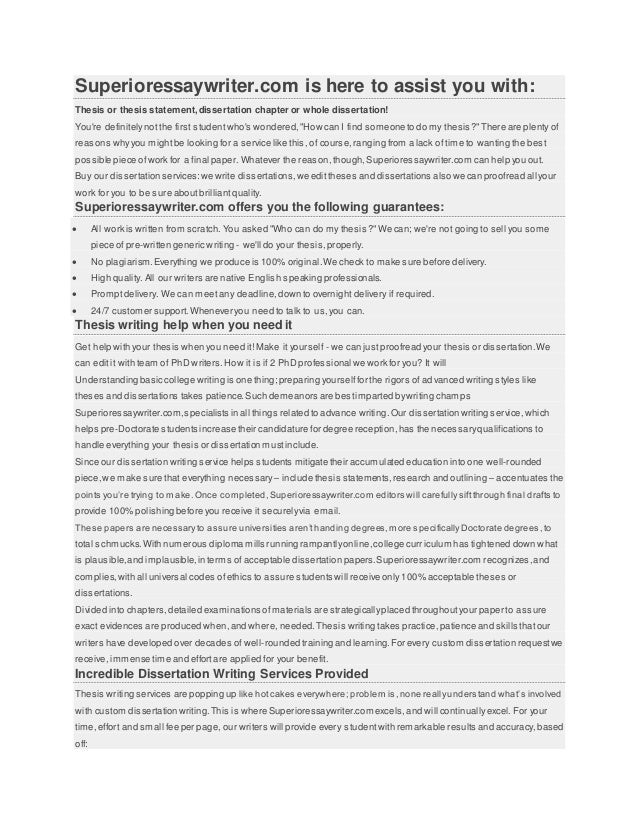 writing the doctoral dissertation davis parker Dissertation reflective statement davis and parker writing the doctoral dissertation british essay review service paraphrasing help.