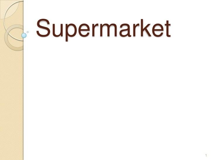 Supermarket20111220