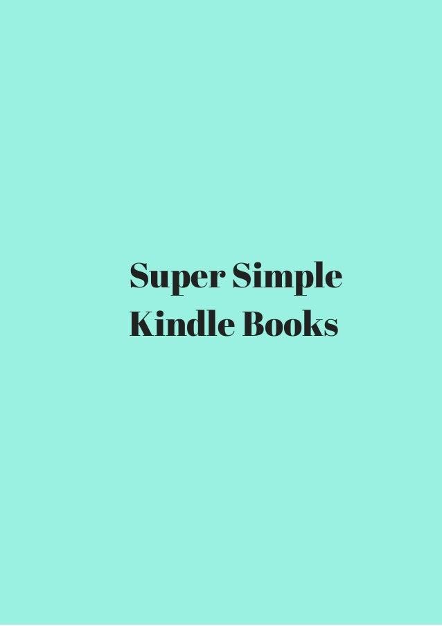 Kindle options trading