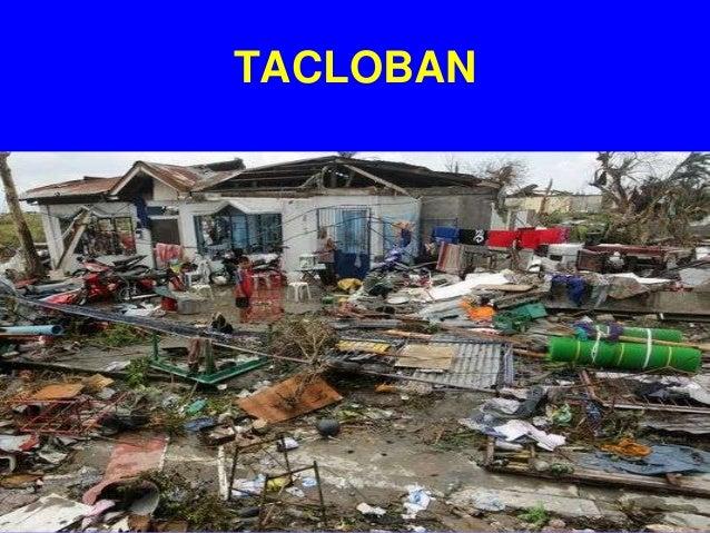 Super Typhoon Haiyan update 9 November 2013