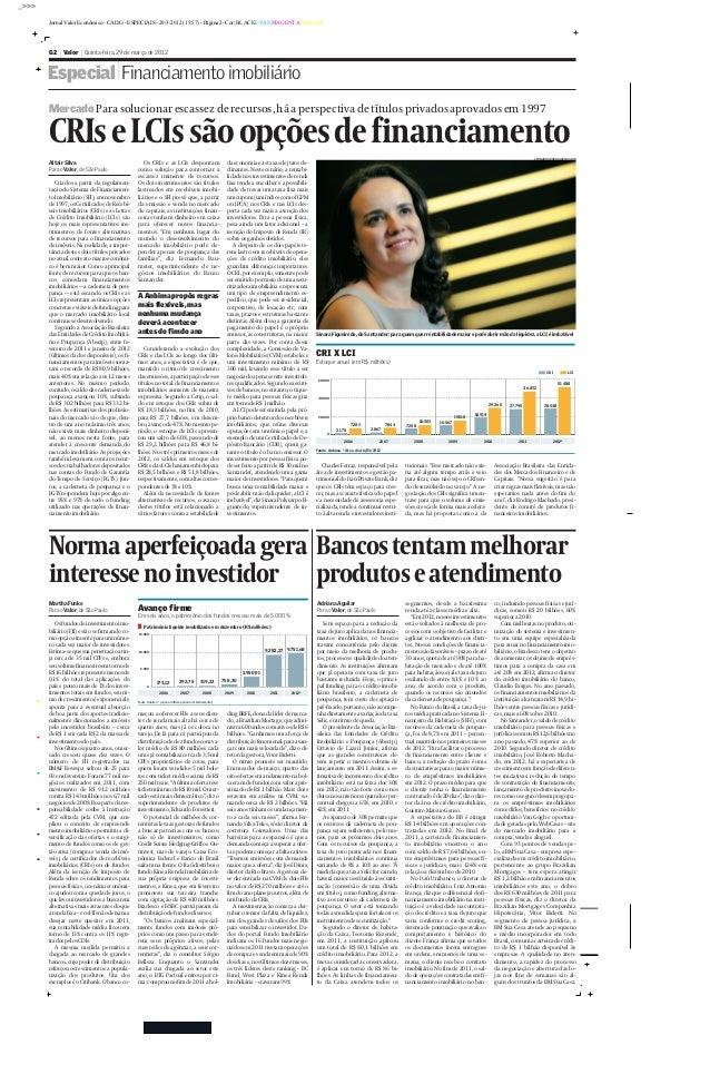 _>>> G2 | Valor | Quinta-feira, 29 de março de 2012 Enxerto Jornal Valor Econômico - CAD G - ESPECIAIS - 29/3/2012 (15:57)...