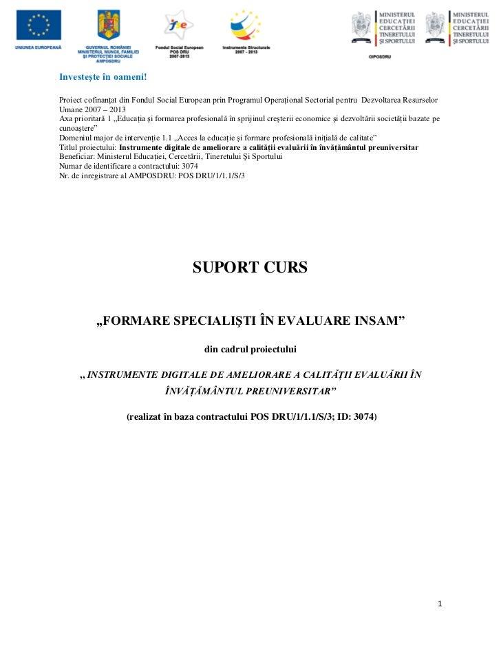 Suport_curs_formare_INSAM_2