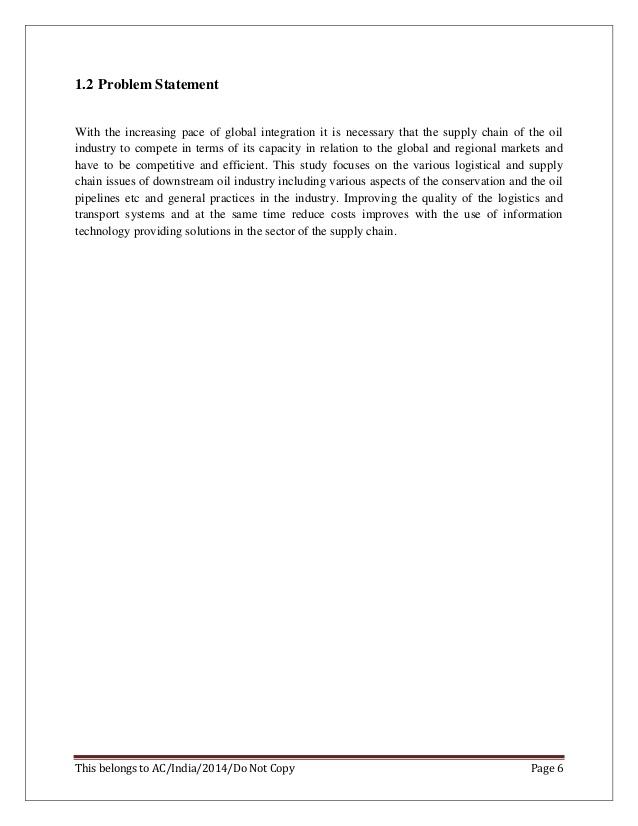 write evaluation essay letter