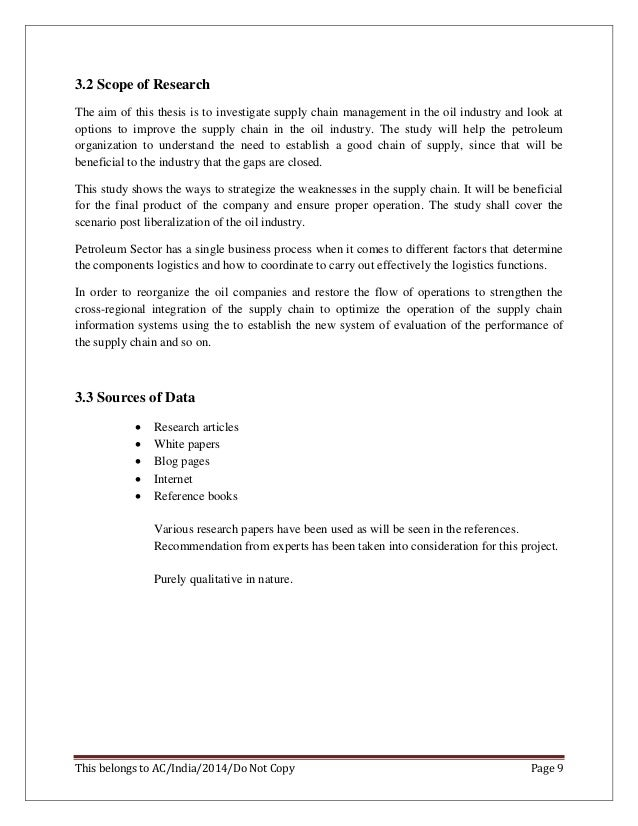 dissertation aim and objectives aim dissertation nfc objectives down ...