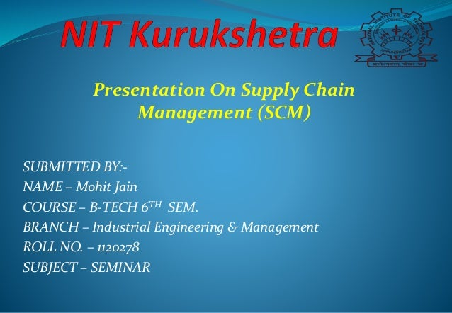 the supply chain of dell computers essay Dell(supply chain) essay  principals and reasons in this project you would understand the concept of managing the supply chain in dell computer company 2 .