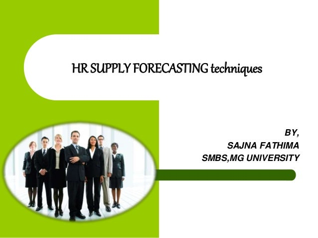supply forecasting techniques That's why more providers are turning to demand forecasting supply chain amazon eyes supply healthcare providers increase reliance on demand forecasting.