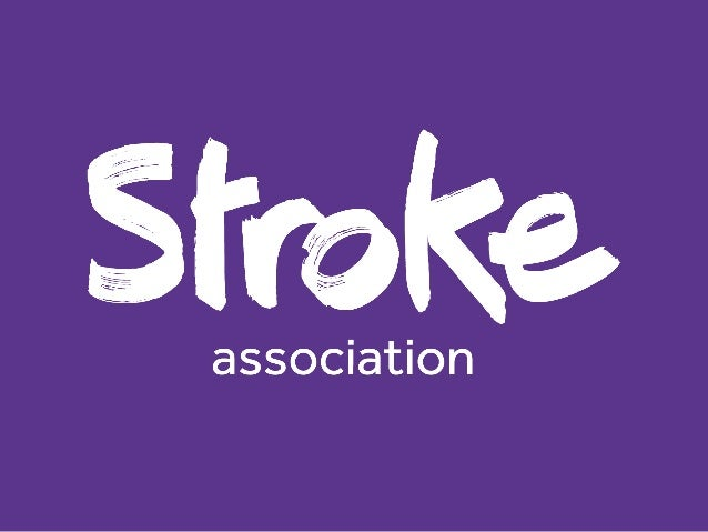 Support forself-managementJudy Walker, Director Life After StrokeServices – South, the Stroke AssociationNovember 2012Stro...