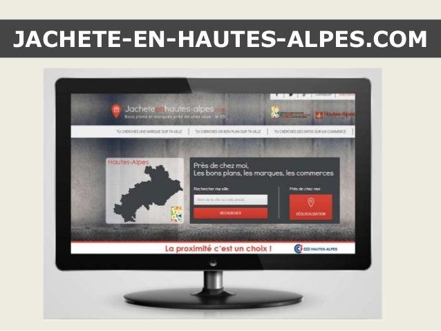 JACHETE-EN-HAUTES-ALPES.COM