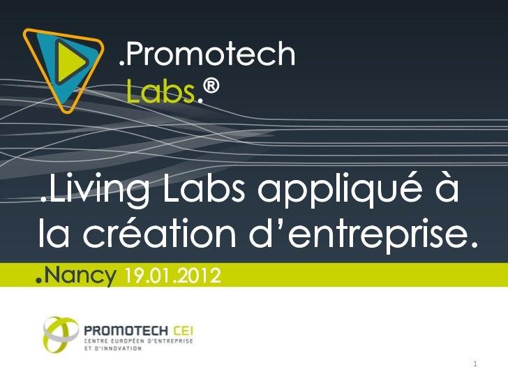 Support information general Labs vJanv-2012