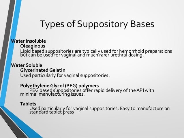 suppository essay Is this what you are looking best pill ☀☀☀ lorazepam suppository seizure ☀☀☀,know hamlet essay ideas topic for problem solution topics lorazepam.