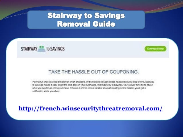 http://french.winsecuritythreatremoval.com/