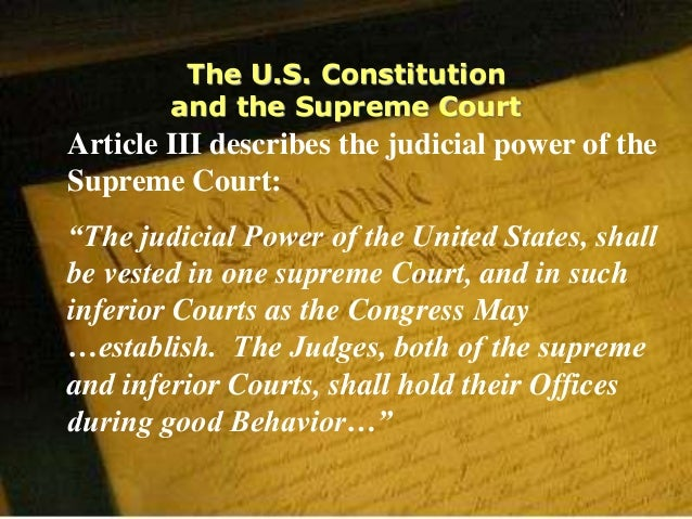 constitution of india the supreme law Law 101: the constitution of india there are high courts at the state level and a supreme court at the a story from indian national interest.