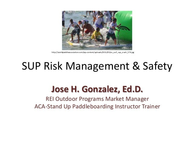 http://worldpaddleassociation.com/wp-content/uploads/2011/03/as_surf_sup_crash_576.jpgSUP Risk Management & Safety        ...