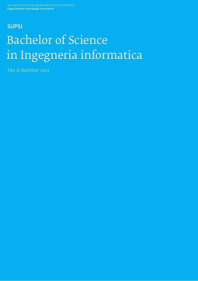 Supsi dti abstract_informatica_2012