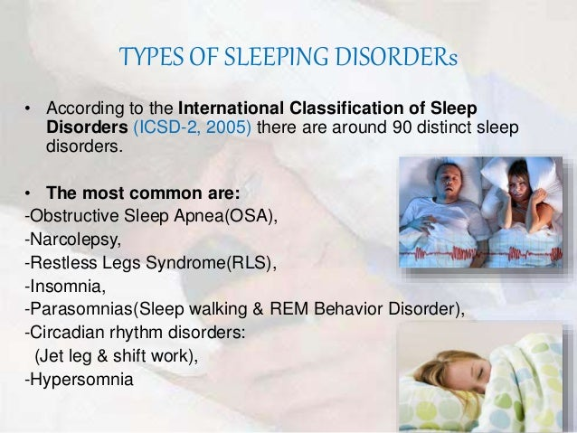 parasomia psychological distractions during sleep stages Parasomnias are disorders characterized by abnormal behavioral or physiological events occurring in association with sleep, specific sleep stages, or sleep-wake transitions unlike dyssomnias, parasomnias do not involve abnormalities of the mechanisms generating sleep-wake states, nor of the timing of sleep and wakefulness.