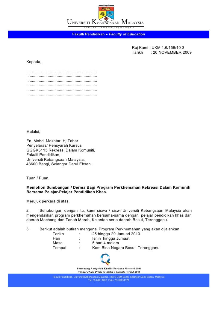 UNIVERSITI KEBANGSAAN MALAYSIA                                                    National University of Malaysia         ...