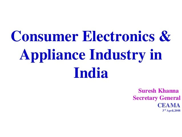 history of electronic industry in india The bangalore story and liberalization came into india in the early 1990s is took the initiative to develop the electronics industry of the.