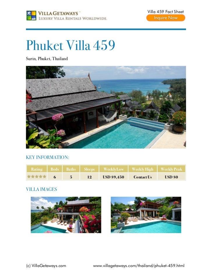 Surin villa-459