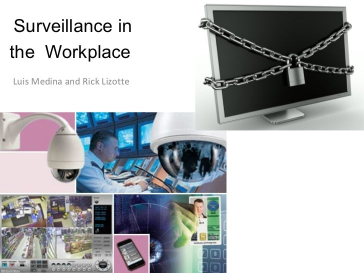 Surveillance in the_workplace_highcontrast_ppt