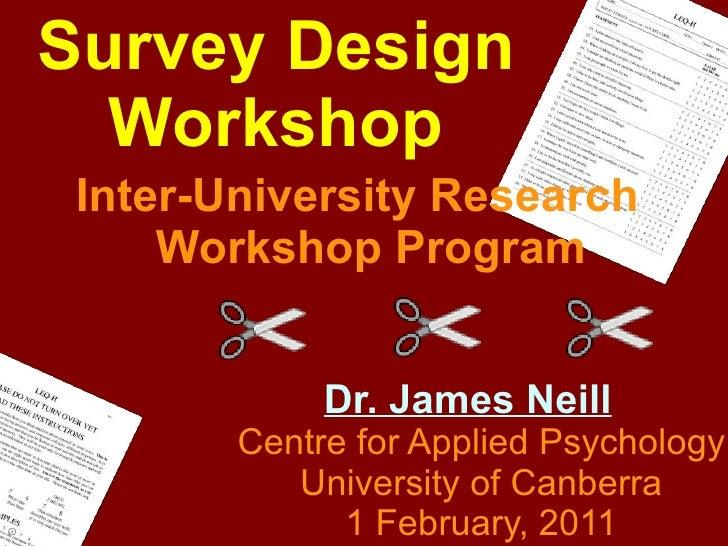Survey design-workshop-1234170716539145-3[1]