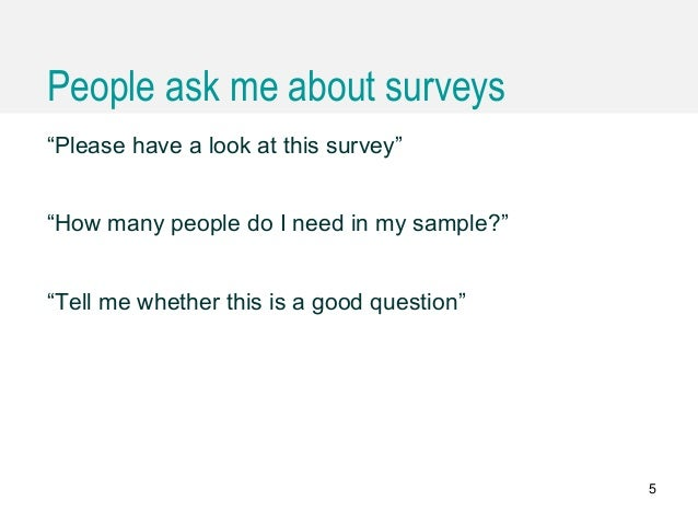 Please fill out this 5 question survey for my coursework :)?