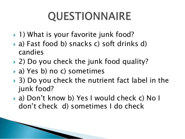 food safety thesis Food safety and health - uw-madison  a  acrylamide  acrylamide questions and answers.